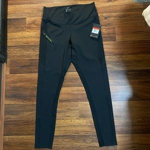 Women's Full length Nike Leggings / Tights